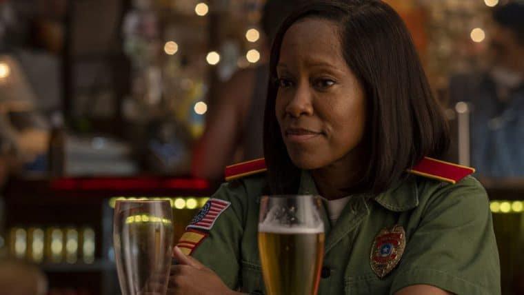 Watchmen | Penúltimo episódio explica mistérios mas ainda deixa perguntas no ar