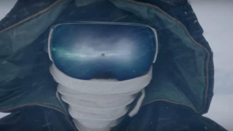 Watchmen | Último episódio ganha teaser misterioso