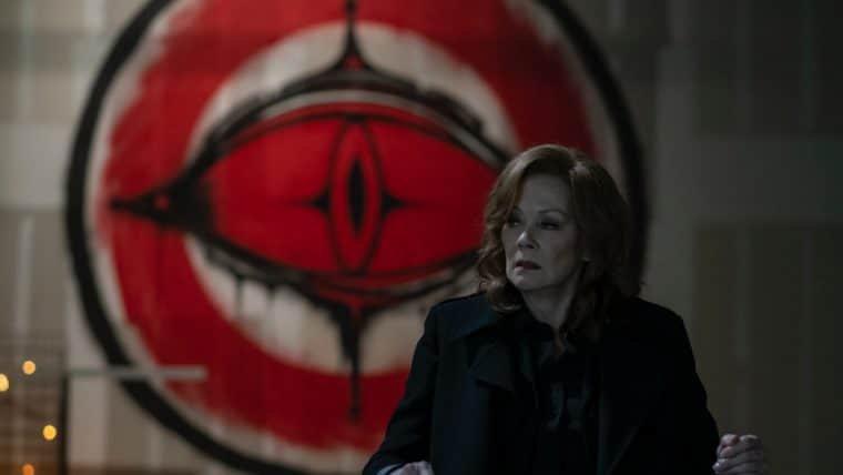 Último episódio de Watchmen será exibido em horário diferente