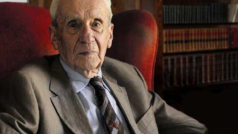 Tradutores brasileiros e apaixonados pela Terra Média falam sobre Christopher Tolkien