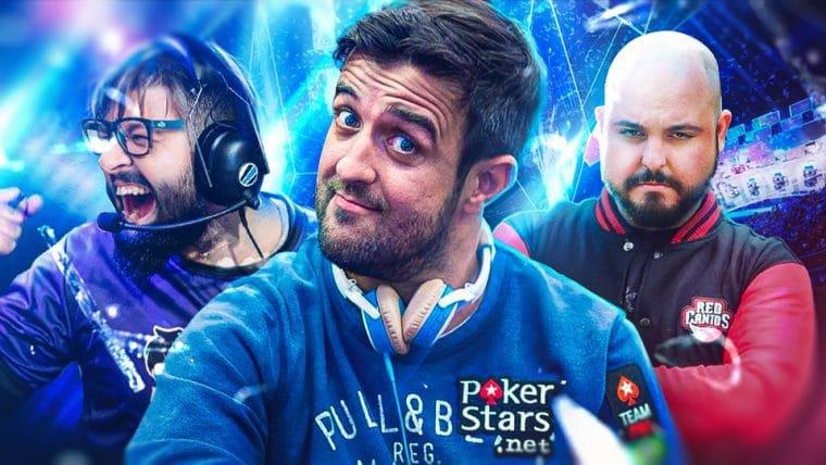 Esports: Como funciona uma Gaming House?