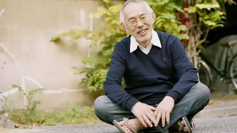 O universo fantástico e humano do Studio Ghibli, segundo o ex-presidente da empresa
