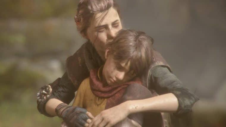 A Plague Tale, Children of Morta e mais são anunciados para o Xbox Game Pass do PC