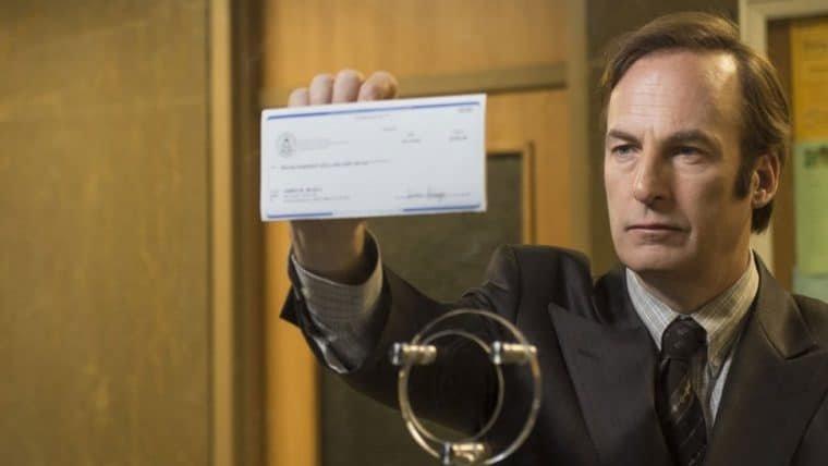 Better Call Saul é renovada para sexta e última temporada