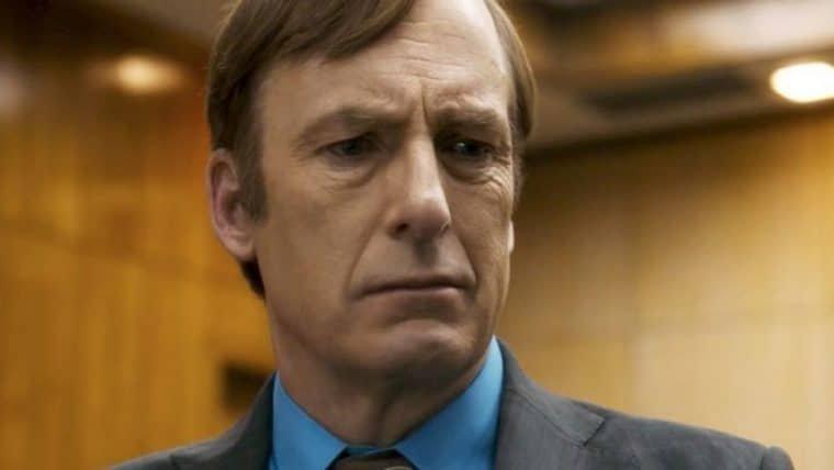 Better Call Saul | Trailer da quinta temporada traz um rosto familiar
