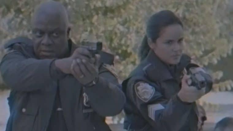 Assista ao trailer da sétima temporada de Brooklyn Nine-Nine