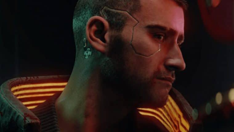 CD Projekt Red desmente rumores sobre motivo do adiamento de Cyberpunk 2077