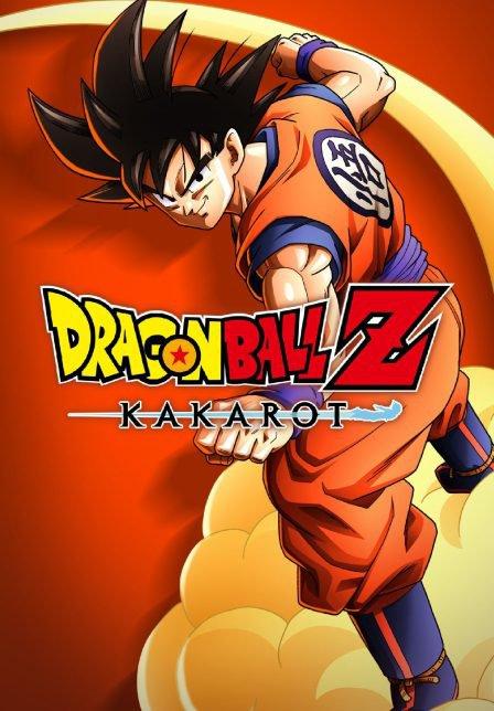 Dragon Ball Z: Kakarot | Review