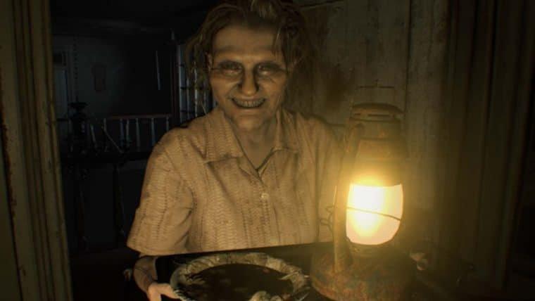 Desenvolvimento de Resident Evil 8 recomeçou do zero, segundo relatos