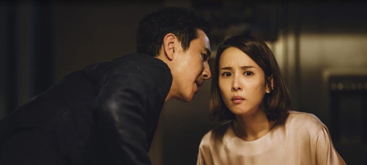Bong Joon-ho, diretor de Parasita, não preparará discurso de agradecimento para o Oscar