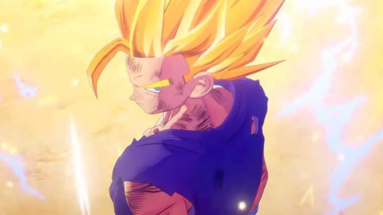 Dragon Ball Z: Kakarot | Novo trailer resume todas as novidades do jogo