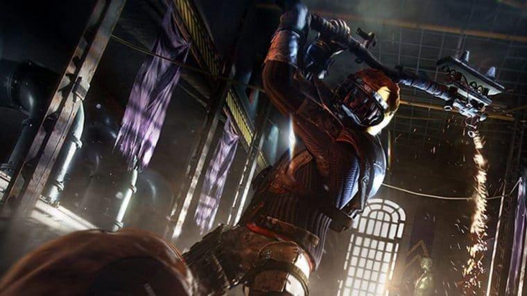 Dying Light 2 também será adiado