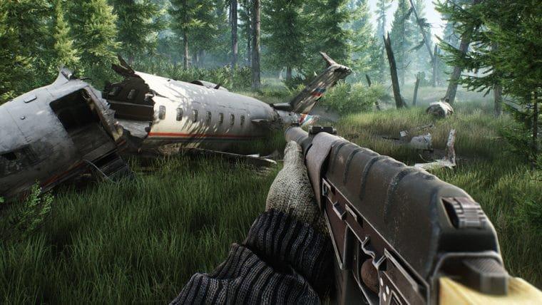 Conheça Escape From Tarkov, jogo que se tornou o mais assistido da Twitch