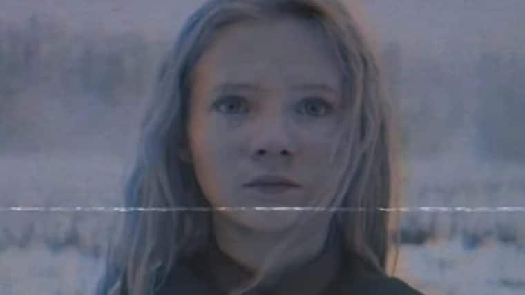Fã cria abertura com visual dos anos 1990 para a série de The Witcher