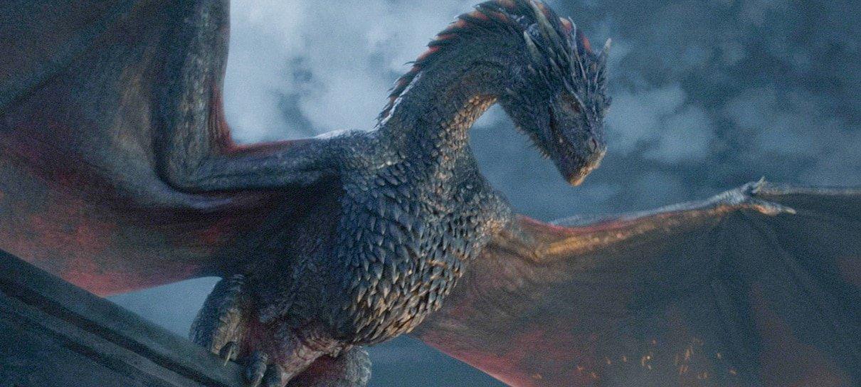 Game of Thrones | Série prequel focada nos Targaryen deve estrear em 2022