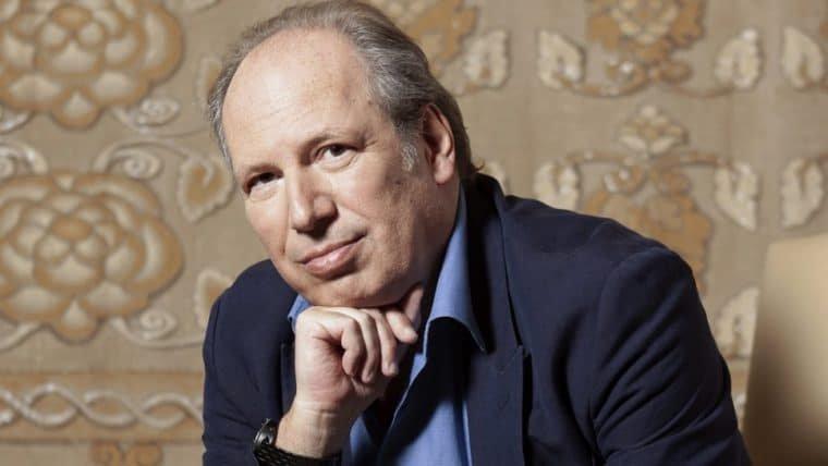 Hans Zimmer é confirmado como compositor da trilha sonora de 007 – Sem Tempo Para Morrer