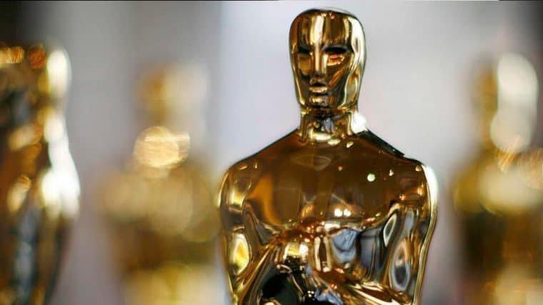 Oscar 2020 | Conheça os indicados