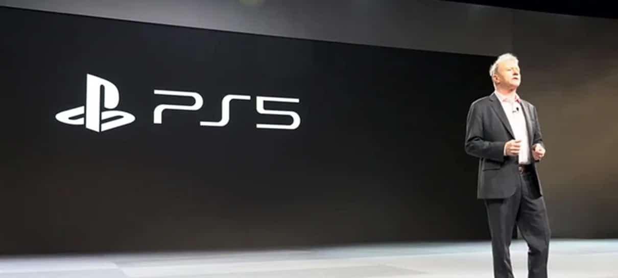 Logo do PlayStation 5 é a foto relacionada a games mais curtida do Instagram