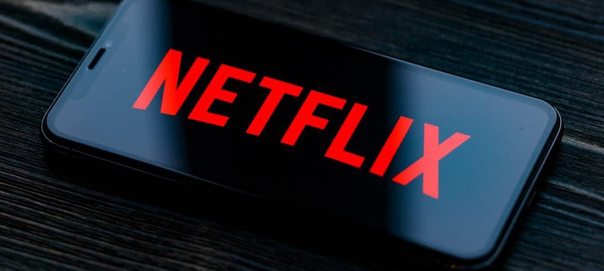 Netflix pode gastar U$ 17 bilhões em conteúdo para 2020, segundo estimativa