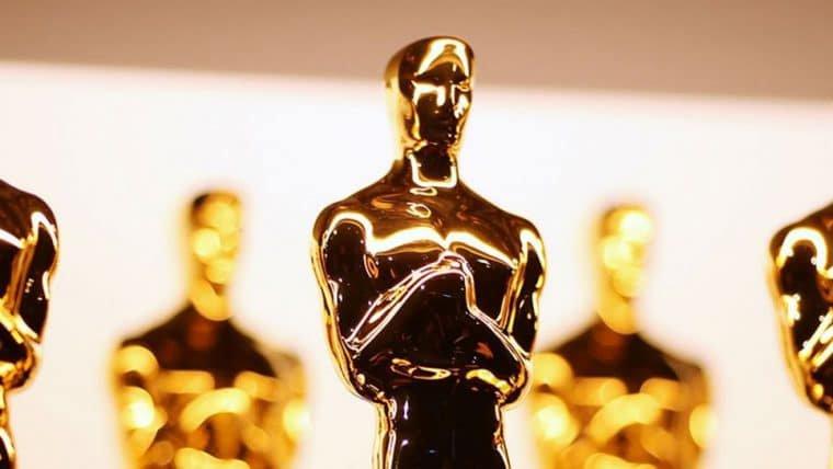 Saiba onde assistir ao Oscar 2020