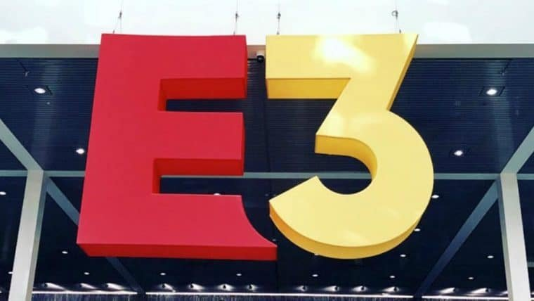 Organização da E3 solta comunicado em resposta à ausência da Sony