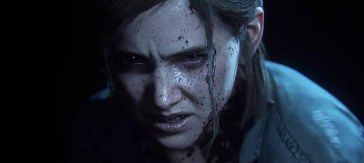TLOU 2, Cyberpunk 2077 e mais: os 8 jogos mais esperados de 2020