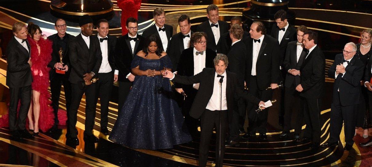 Oscar 2020 não terá apresentador