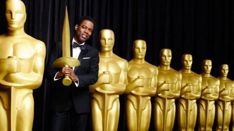 Se o Oscar fosse um sorvete, seria quase sempre de coco, às vezes com granulado