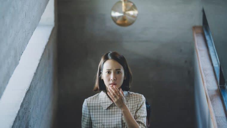 Parasita é o primeiro filme estrangeiro a vencer no Sindicato dos Montadores de Hollywood
