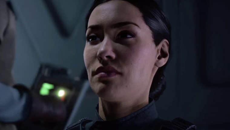 Protagonista de Star Wars: Battlefront II pode aparecer em The Mandalorian