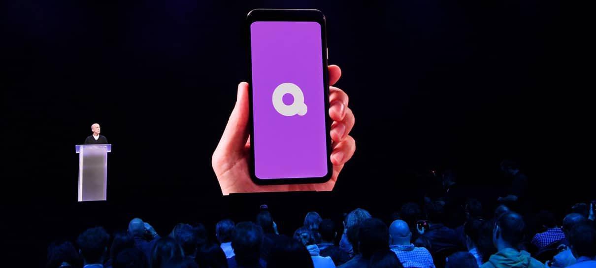 Quibi | Conheça o serviço de streaming exclusivo para celular