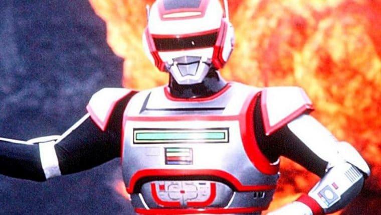 Shozo Uehara, roteirista de Jaspion e Black Kamen Rider, morre aos 82 anos
