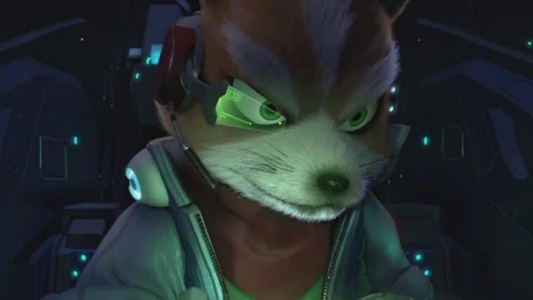 Roteirista de Rogue One quer fazer filme de Star Fox