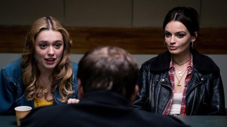 Assista ao trailer da segunda temporada de Sex Education