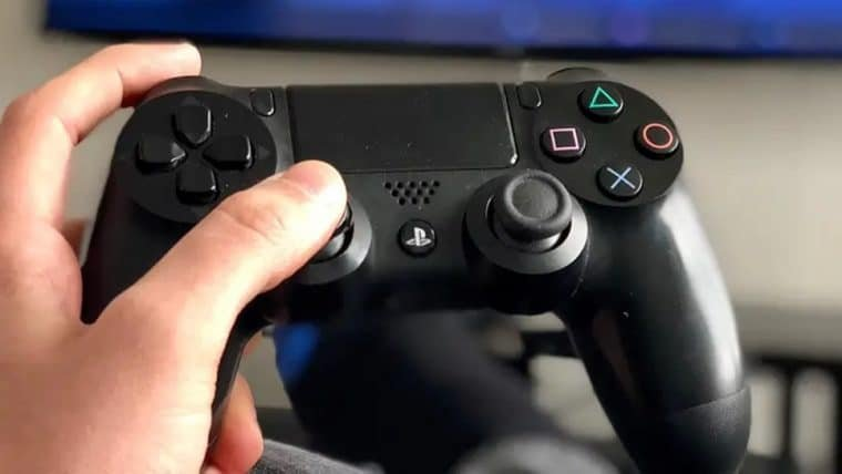 Site do PlayStation mostra quantas horas você jogou em 2019