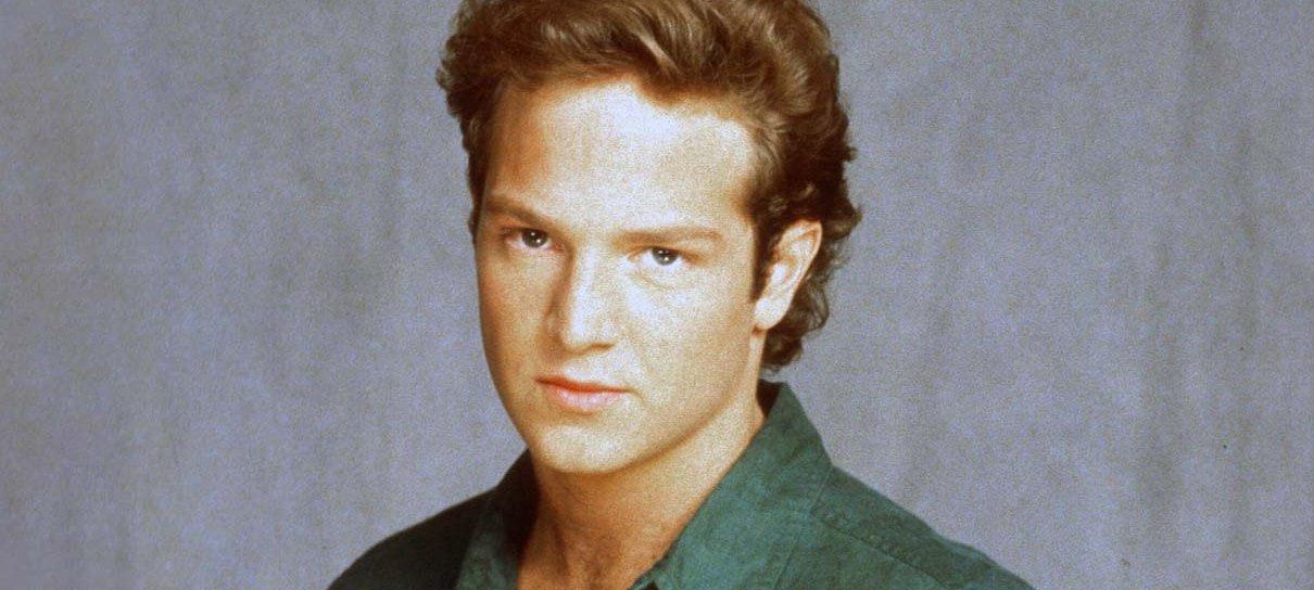 Stan Kirsch, ator de Highlander, morre aos 51 anos