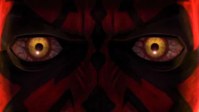 Star Wars: The Clone Wars | Assista ao trailer da última temporada da série animada