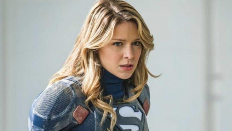 Fãs de Supergirl pedem boicote à série