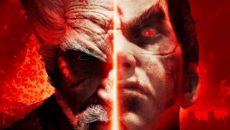 Tekken 7, Frostpunk e mais jogos chegam ao Xbox Game Pass em janeiro