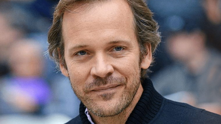 The Batman | Personagens de Peter Sarsgaard e Jayme Lawson no filme são revelados