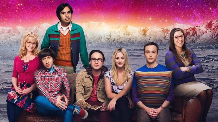Temporada final de The Big Bang Theory estreia no Globoplay em fevereiro