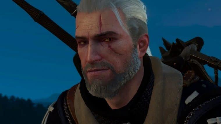 The Witcher 3 chega a 100 mil jogadores no Steam e quebra recorde (de novo)