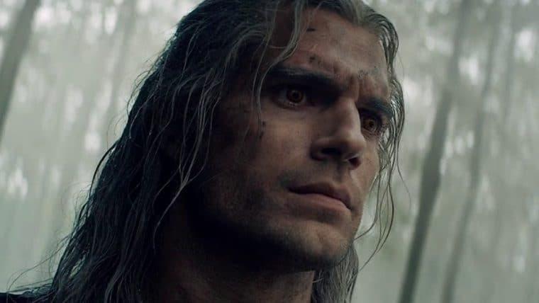 The Witcher   Roteirista revela final alternativo da 1ª temporada da série
