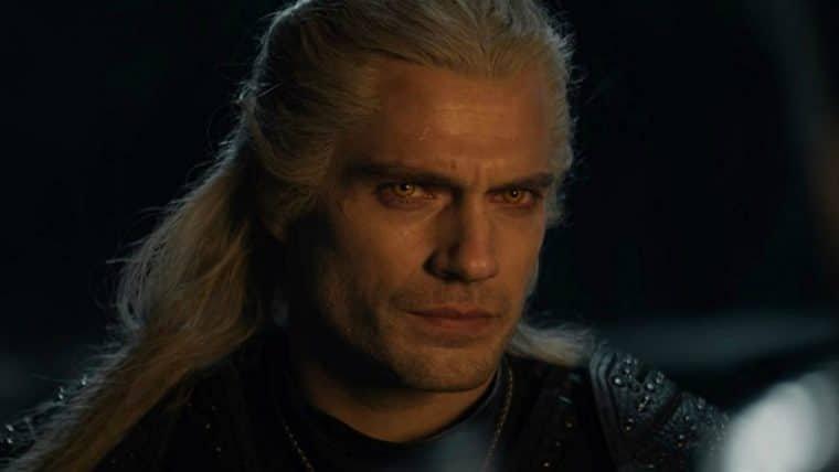 The Witcher | Roteiros da 2ª temporada já estão prontos, revela showrunner