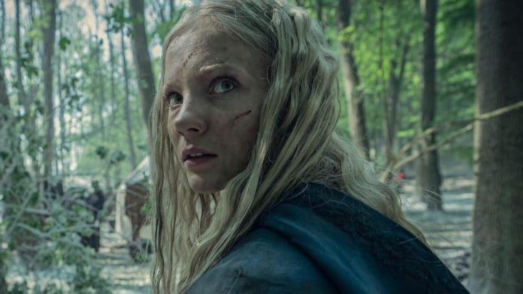 The Witcher | Série foi assistida por 76 milhões de contas nas primeiras semanas
