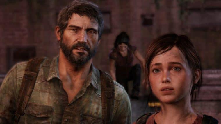 The Last of Us é o melhor jogo da década, segundo pesquisa do Metacritic
