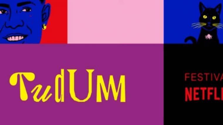 TUDUM Festival: conheça o evento gratuito da Netflix em São Paulo