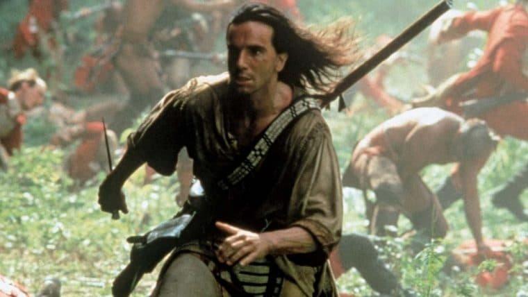 O Último dos Moicanos ganhará série pela HBO Max