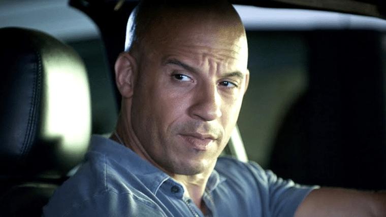 Velozes & Furiosos 9 | Teaser dá pista sobre os carros do filme