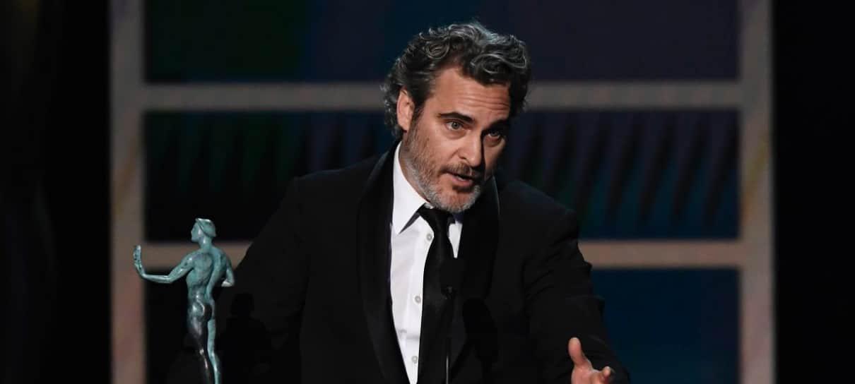 SAG Awards 2020 | Veja a lista dos vencedores